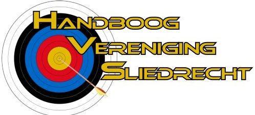 Handboog Vereniging Sliedrecht